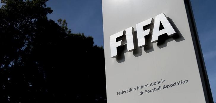 La Fifa se inspira en España para crear un fondo de garantía salarial de 25 millones