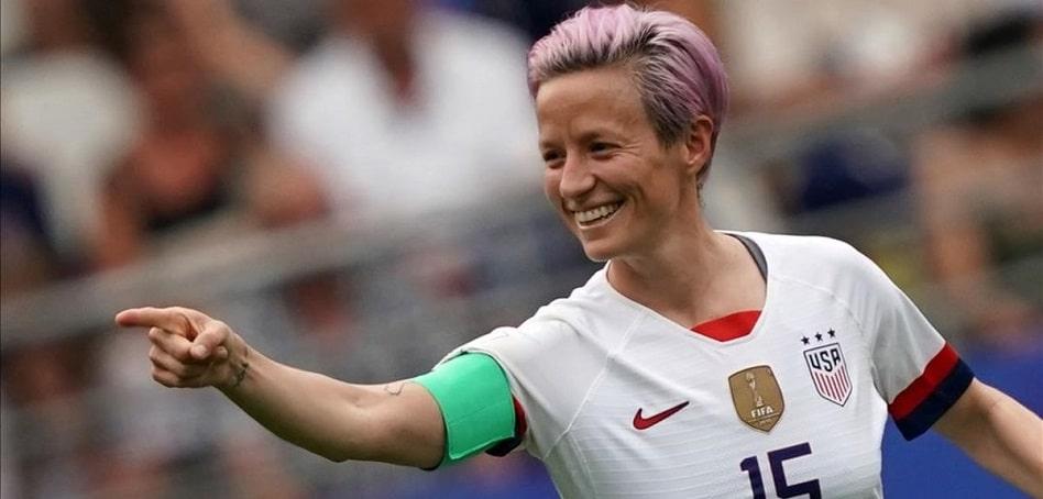 Fútbol femenino: ganar estructura ante un nuevo 'boom'