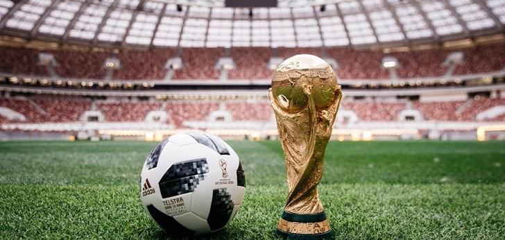 La Fifa ajusta su 'budget': recorte de 120 millones para 2019-2022 por el Covid-19