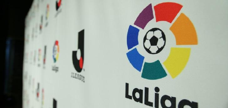 LaLiga convoca a los clubes el jueves para tratar sobre la Superliga