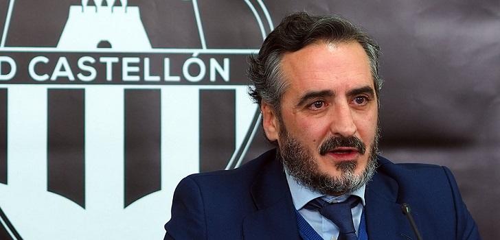 El CD Castellón cierra en números negros y aprueba un presupuesto de 7,9 millones de euros