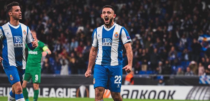 El Espanyol se suma a las apuestas deportivas: Betway será el patrocinador principal