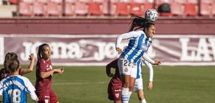El RCD Espanyol y Miró renuevan el patrocinio de patrocinio una temporada más