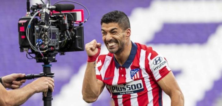 LaLiga acusa su dependencia de la TV a las puertas del nuevo contrato