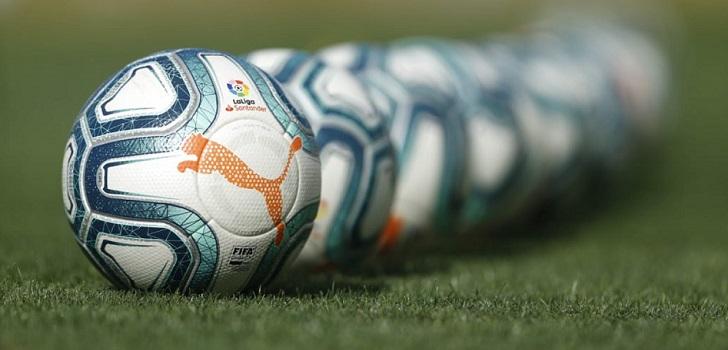 La Comisión Delegada de LaLiga cierra su composición para la temporada 2020-2021