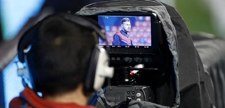 LaLiga sale al mercado europeo con las retransmisiones de 2021-2024