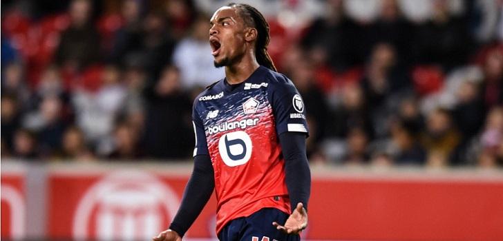 El Losc Lille cambia de manos: Merlyn Partners ultima la compra el club