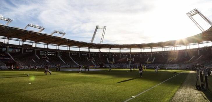BeIN Sports cambia de postura: hará el primer pago de la Ligue 2 pero quiere renegociar