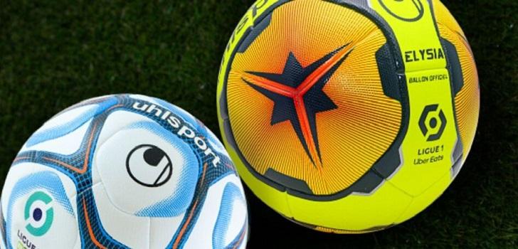 La liga francesa de fútbol pide medidas cautelares contra BeIN Sports para garantizar el cobro y la emisión de la Ligue 1