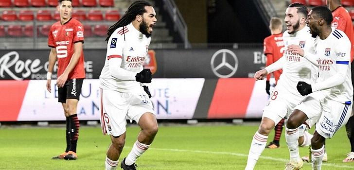 """Mediapro se suma a Canal+: ofrece retransmitir los partidos de la liga francesa """"hasta el final de temporada"""""""