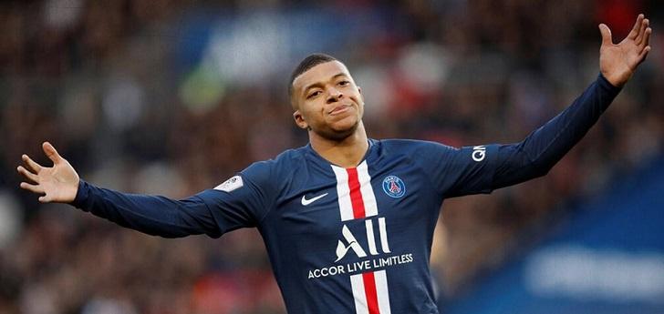 Mediapro llega a un acuerdo y sale del fútbol francés: la LFP recupera los derechos