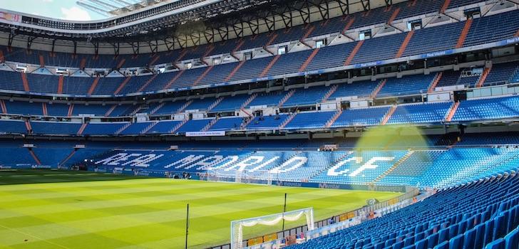 Fútbol y autonomías: qué perdería el Madrid en Valencia y qué ganaría el Barça en Madrid