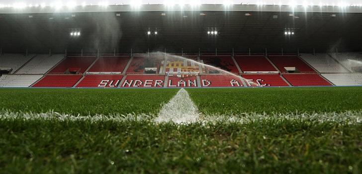 El Sunderland cambia de manos: Kyril Louis-Dreyfus toma el control del club