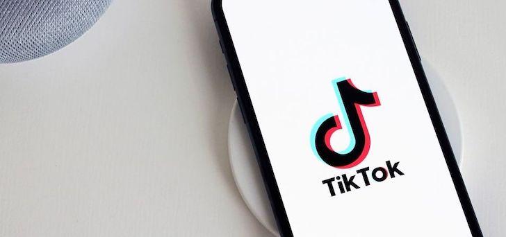 Euro 2020, pour le Z: intègre TikTok en tant que sponsor officiel du tournoi