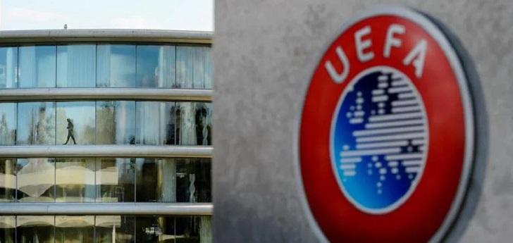 Uefa y LaLiga amenazan con vetar a clubes y jugadores ante el avance de la Superliga
