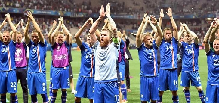 Eurocopa y Copa América, los grandes torneos veraniegos aplazados a 2021