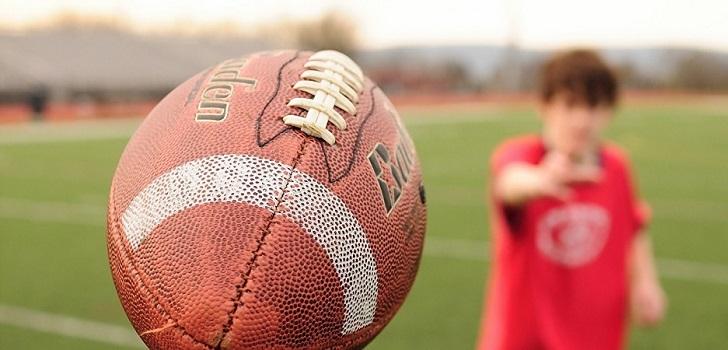 El fútbol americano toma forma en España: nace la franquicia Gladiators Football