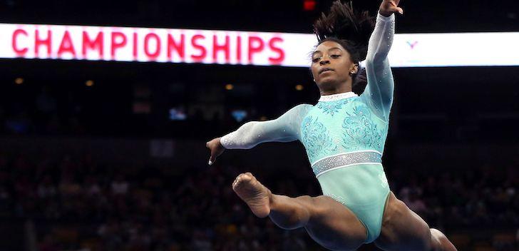 Visa extiende todos sus patrocinios olímpicos hasta 2021 tras aplazarse los Juegos