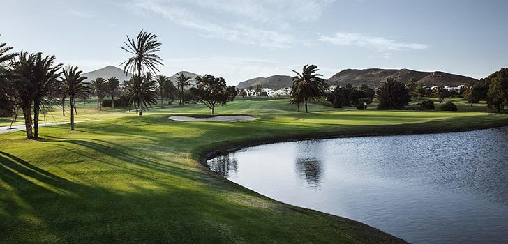 La Asociación de Campos de Golf se alía con Arum Group para impulsar su internacionalización