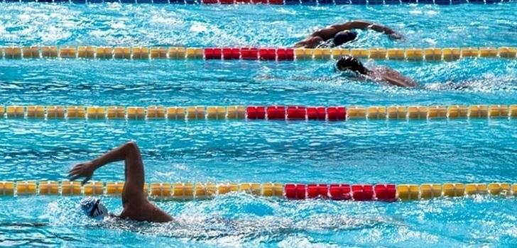 La Asociación del Deporte Español entra en la Ceoe