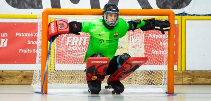 Divorcio en el hockey patines: los clubes de la Ehca amenazan con salir de la Liga Europea si no cambia de formato