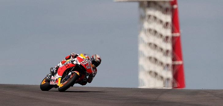 El CSD crea un grupo de trabajo con Dorna Sports para que haga MotoGP en verano