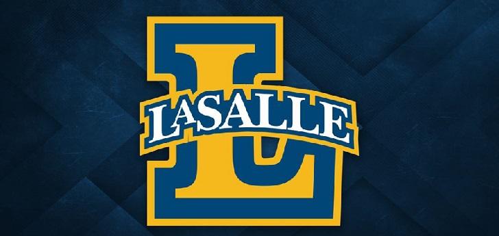 Los recortes llegan a las universidades de EEUU: La Salle, en Filadelfia, elimina siete deportes