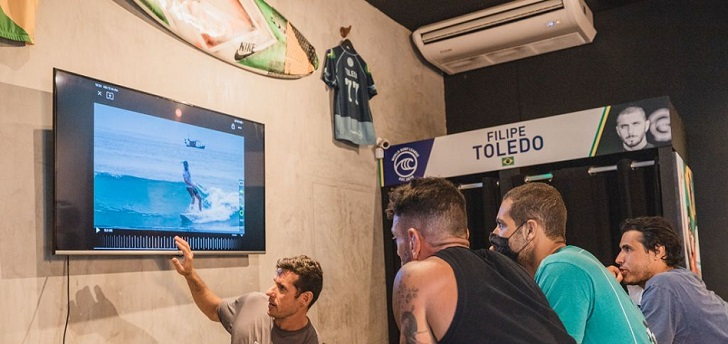 Power Surf busca abrir cinco nuevos centros en España y consolidar su negocio