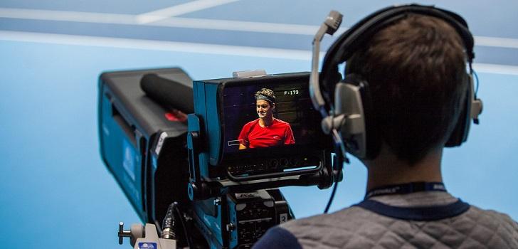 El brazo audiovisual de la ATP: un negocio de 130 millones que afronta un 2020 negro