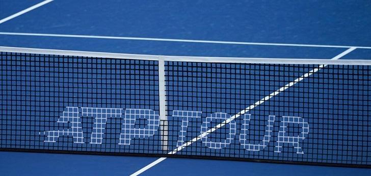 La Federación de Tenis prepara una inversión de 5 millones para hacerse con  un torneo ATP | Palco23