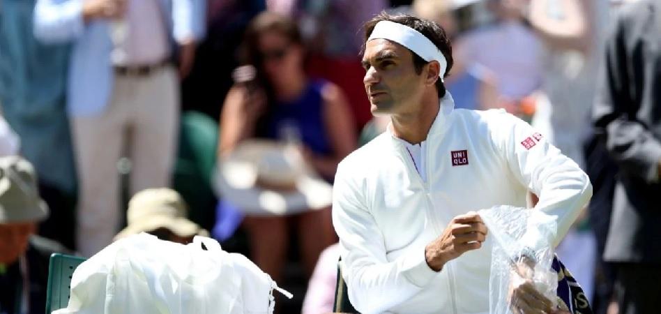 Nadal y Federer abogan por fusionar ATP y WTA en una sola gestora de tenis