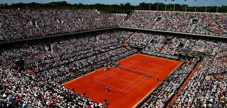 La ATP baraja un 2020 en blanco o salvar los Grand Slams y sus finales