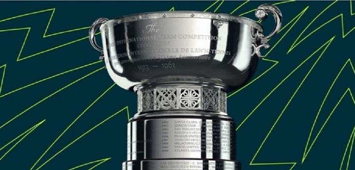 La fase final de la Fed Cup se retrasa a finales de 2021 por el Covid-19