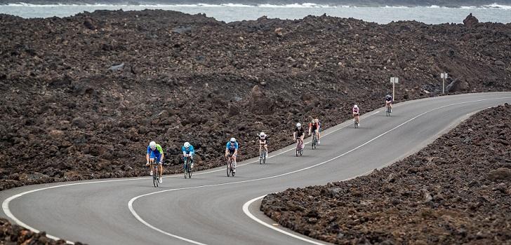 Ironman Lanzarote: nueve meses de músculo para aguantar la crisis y ajuste de pruebas para 2021
