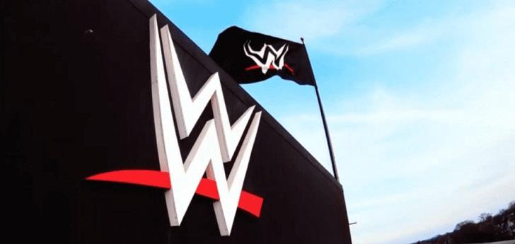 La WWE capta talento de Bartool Sports para ampliar su junta directiva