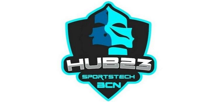 Alianza entre Afydad y HUB 23 para impulsar el ecosistema 'sportstech' en Barcelona