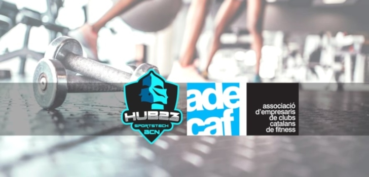 Hub23 sigue captando aliados: Adecaf colaborará con el 'hub' de 'sportstech'