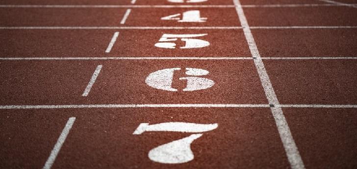 El negocio del deporte aplaza la recuperación post Covid-19 hasta 2022