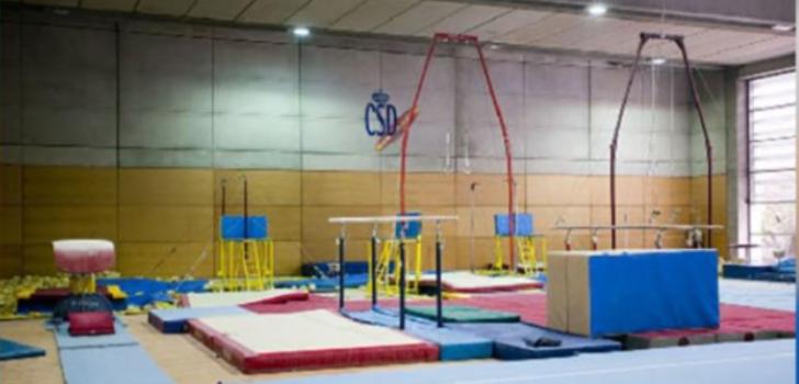 El CSD duplica hasta 4 millones las ayudas a tecnificación deportiva y centros de alto rendimiento