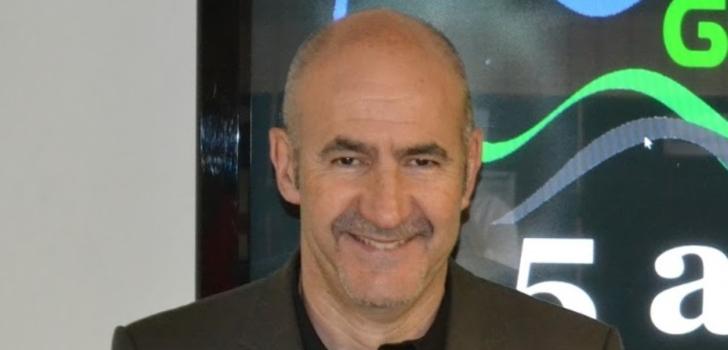 Fagde elige a Fernando París como presidente hasta 2025