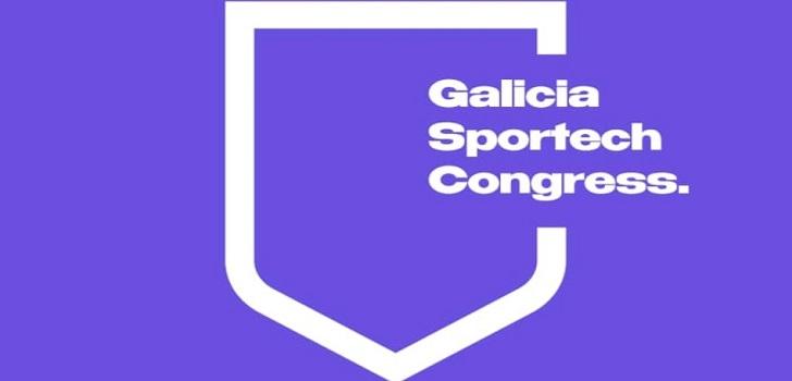 La industria de la tecnología deportiva se da cita en Galicia Sportech Congress