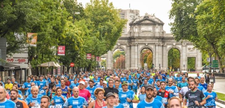 Las elecciones de Madrid en clave deportiva: de la nueva Ley del Deporte a la rebaja del IVA