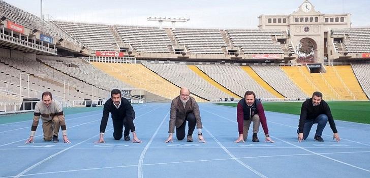 Ogilvy apuesta por el deporte y los eSports con nueva división en Barcelona