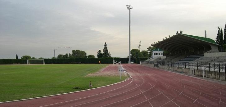 UB Esports se posiciona como futura ubicación del Hospital Clínic de Barcelona
