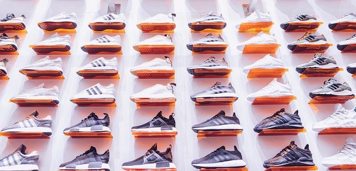 Vietnam le roba el trono a China: primer proveedor de calzado de Estados Unidos en 2020