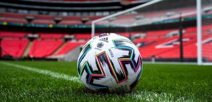 El retail deportivo opta por el 'delay' para no perder cientos de millones en ventas con la Eurocopa y Juegos