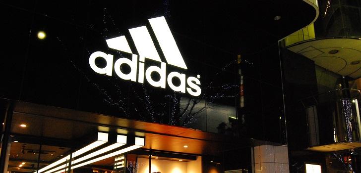 Adidas crece un 51,5% en el segundo trimestre y dispara sus ventas en Latinoamérica