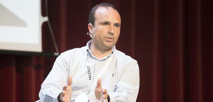 Asics reestructura su negocio en España y pacta la salida de Emilio Risques