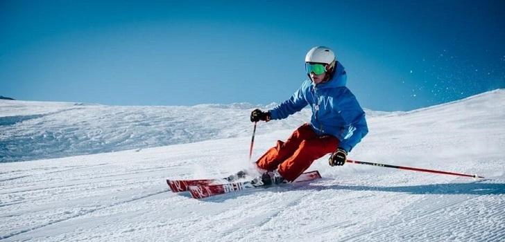 Las estaciones de esquí de Andorra reclaman al Gobierno ayudas de 19 millones