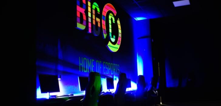 BIG C salta al extranjero con cuatro centros y busca nueva sede en Barcelona